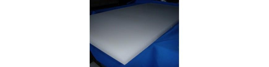 1.Refreshing surface