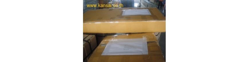 2.บริการส่งสินค้าทางไปรษณีย์ หรือขนส่งตามแต่ละจังหวัด ทั่วประเทศ